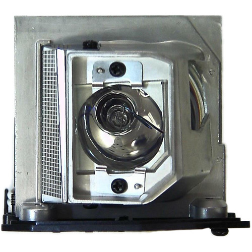 Projector Lamp SP.8FE01GC01
