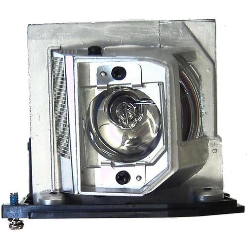 Projector Lamp SP.8JA01GC01