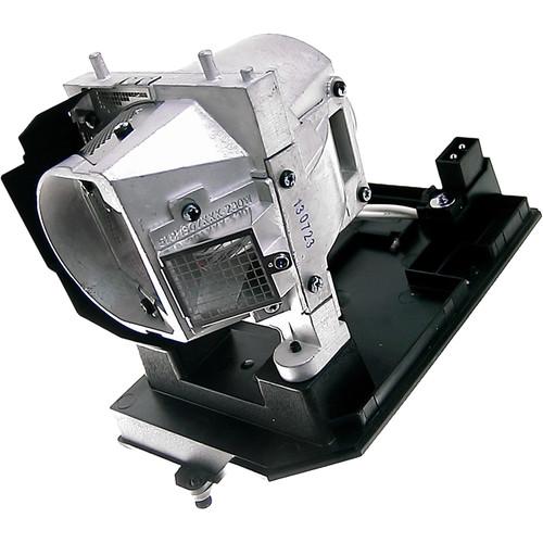 Projector Lamp SP.8JQ01GC01
