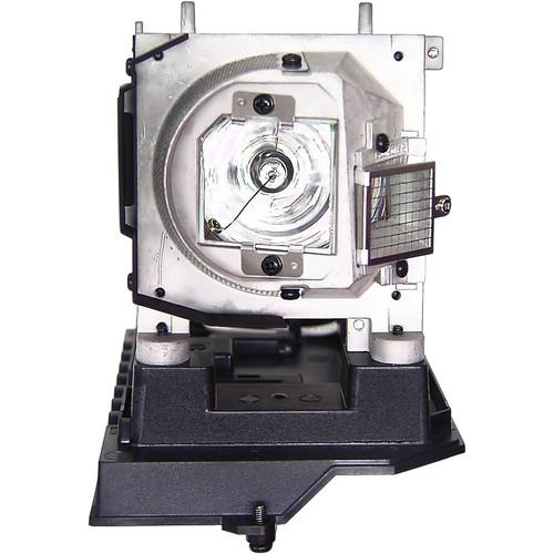 Projector Lamp SP.8JR03GC01OP