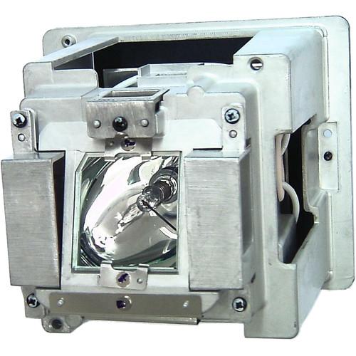 Projector Lamp SP.8LB04GC01