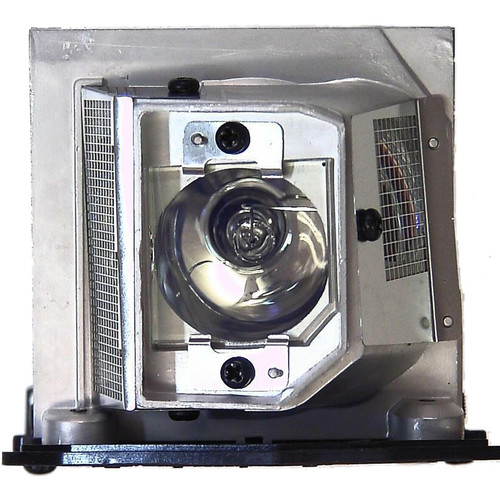Projector Lamp SP.8LG01GC01