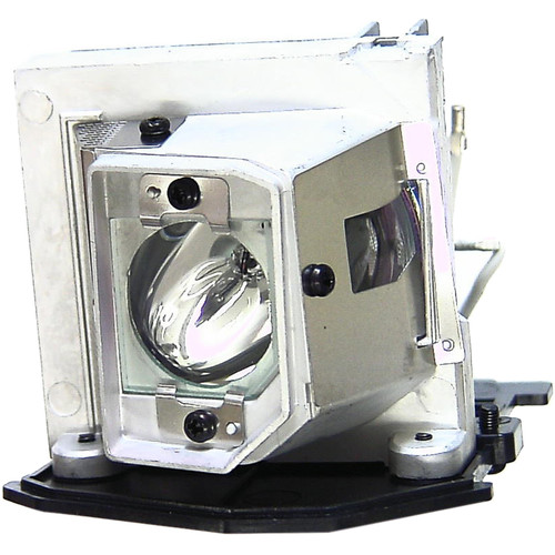 Projector Lamp SP.8MW01GC01