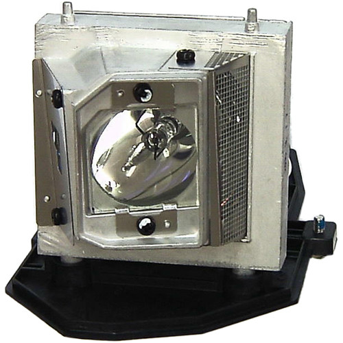 Projector Lamp SP.8PJ01GC01