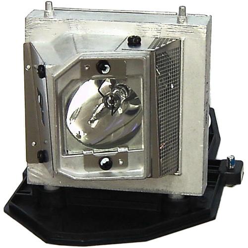 Projector Lamp SP.8PJ01GC01