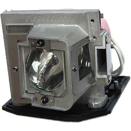 Projector Lamp SP.8TE01GC01
