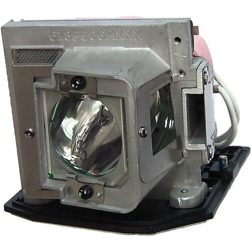 Projector Lamp SP.8TE01GC01