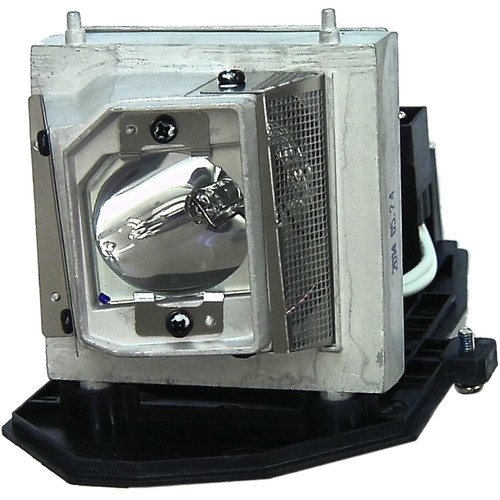 Projector Lamp SP.8TM01GC01