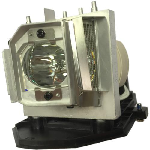 Projector Lamp SP.8TU01GC01