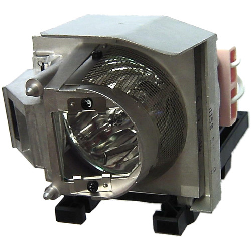 Projector Lamp SP.8UP01GC02