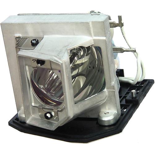 Projector Lamp SP.8VC01GC01