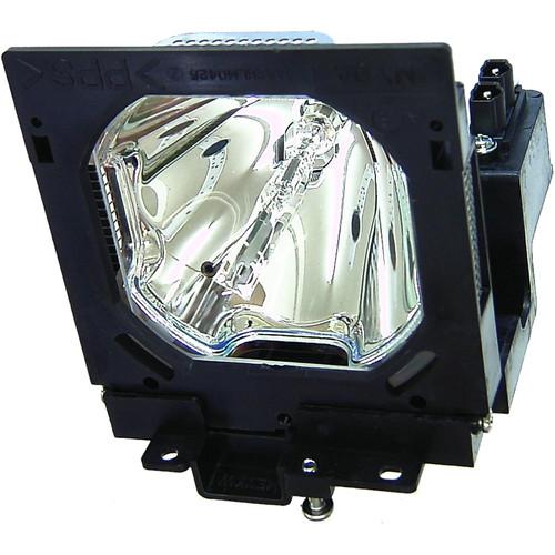 Projector Lamp SP-LAMP-004