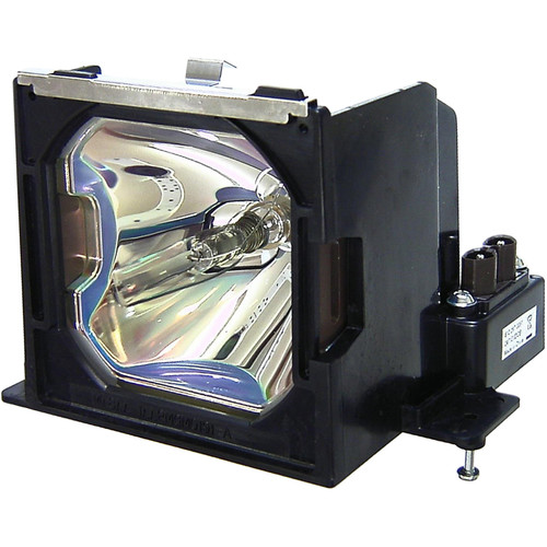 Projector Lamp SP-LAMP-011IN