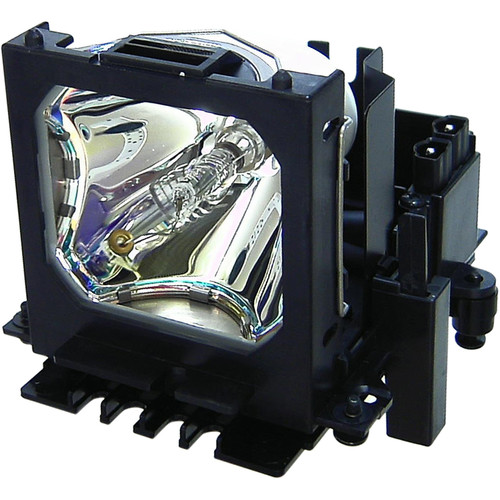Projector Lamp SP-LAMP-016ASK