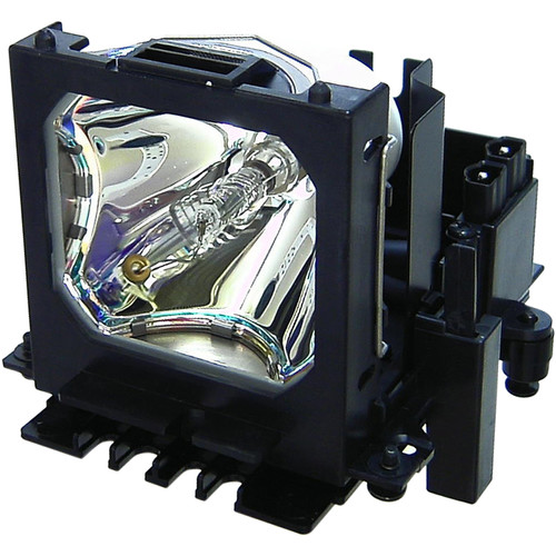 Projector Lamp SP-LAMP-016IN