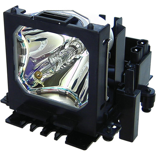 Projector Lamp SP-LAMP-016PR