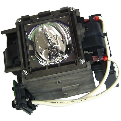Projector Lamp SP-LAMP-022