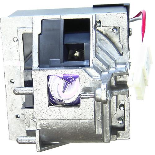 Projector Lamp SP-LAMP-024