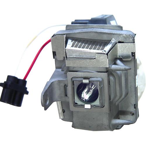 Projector Lamp SP-LAMP-026INFOCUS