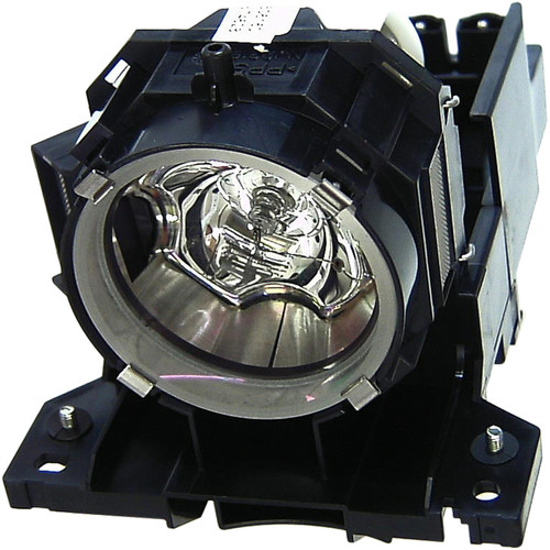 Projector Lamp SP-LAMP-027IN