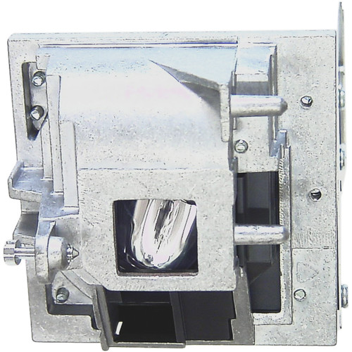 Projector Lamp SP-LAMP-028
