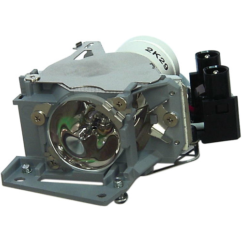 Projector Lamp SP-LAMP-035ASK