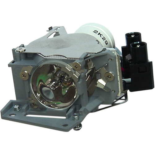 Projector Lamp SP-LAMP-035INFOCUS