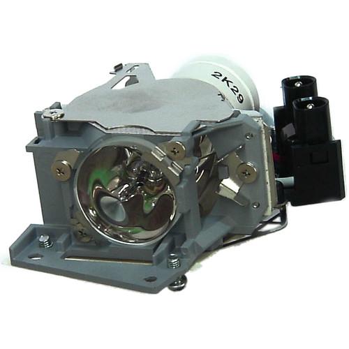 Projector Lamp SP-LAMP-036