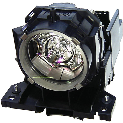 Projector Lamp SP-LAMP-038