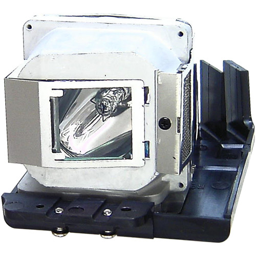 Projector Lamp SP-LAMP-039-ASK