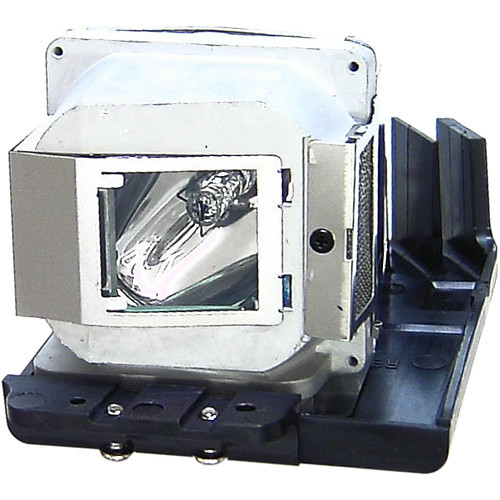 Projector Lamp SP-LAMP-039-IN