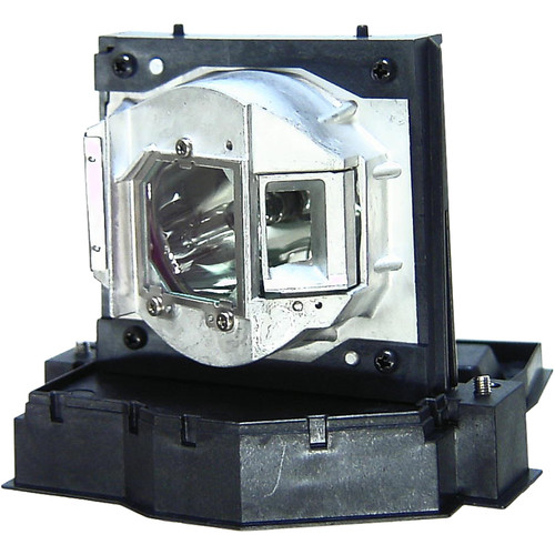 Projector Lamp SP-LAMP-042