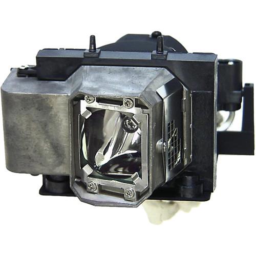 Projector Lamp SP-LAMP-043