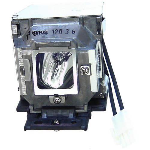 Projector Lamp SP-LAMP-044