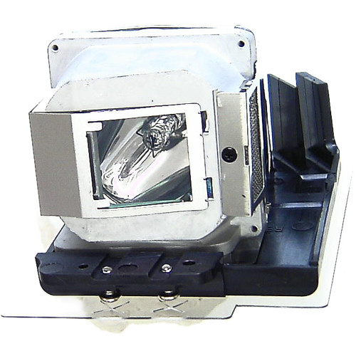 Projector Lamp SP-LAMP-045