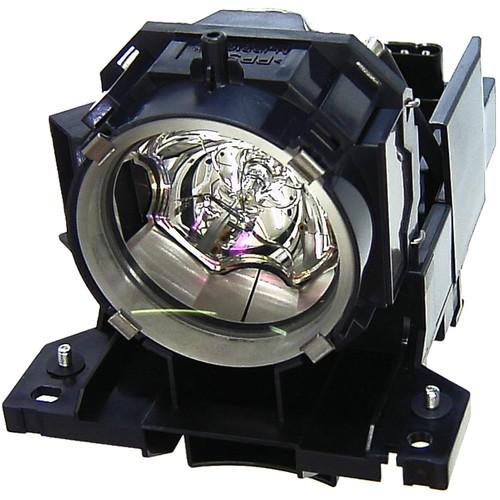 Projector Lamp SP-LAMP-046