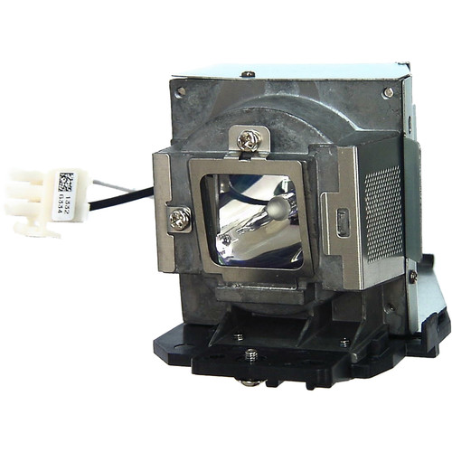Projector Lamp SP-LAMP-062