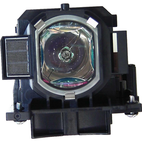 Projector Lamp SP-LAMP-064