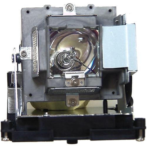 Projector Lamp SP-LAMP-065