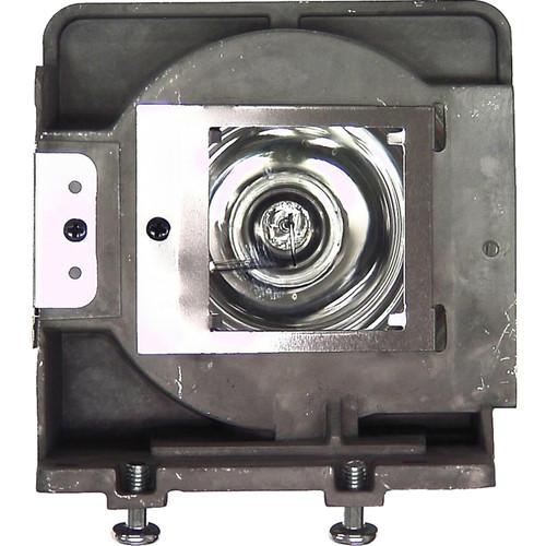 Projector Lamp SP-LAMP-070