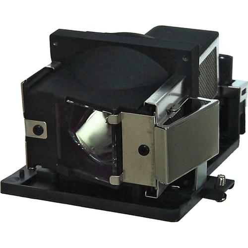 Projector Lamp SP-LAMP-076