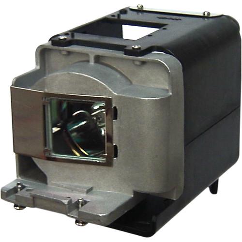 Projector Lamp SP-LAMP-078
