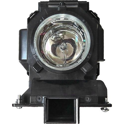 Projector Lamp SP-LAMP-079