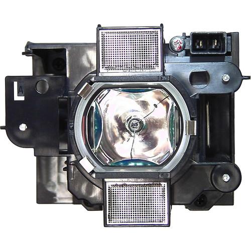 Projector Lamp SP-LAMP-080