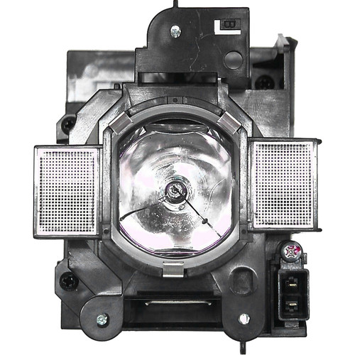 Projector Lamp SP-LAMP-081