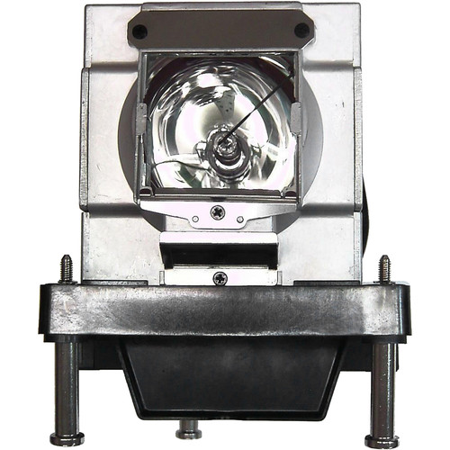 Projector Lamp SP-LAMP-082