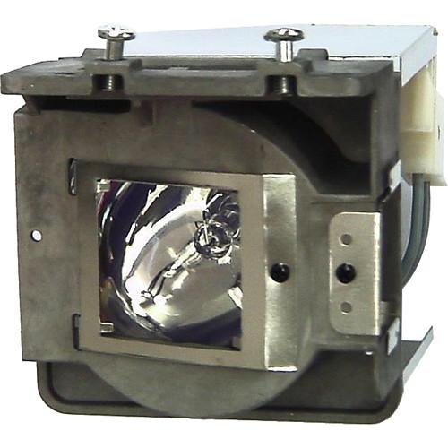 Projector Lamp SP-LAMP-083