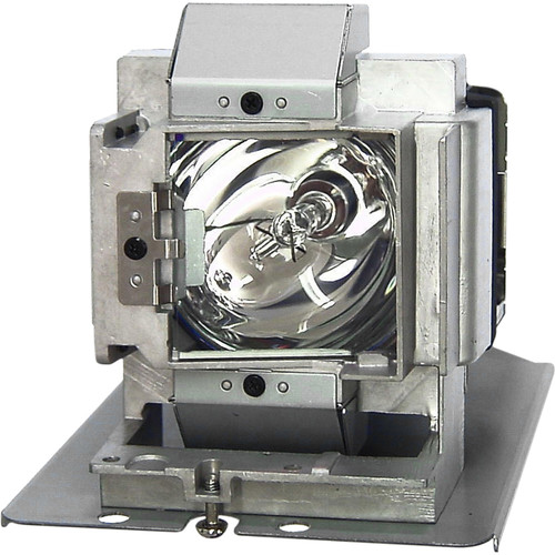 Projector Lamp SP-LAMP-084