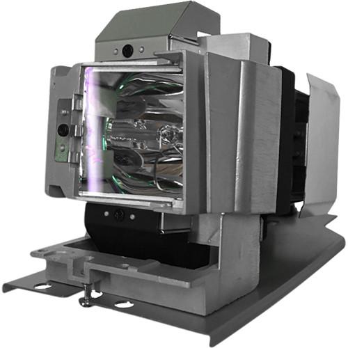Projector Lamp SP-LAMP-085