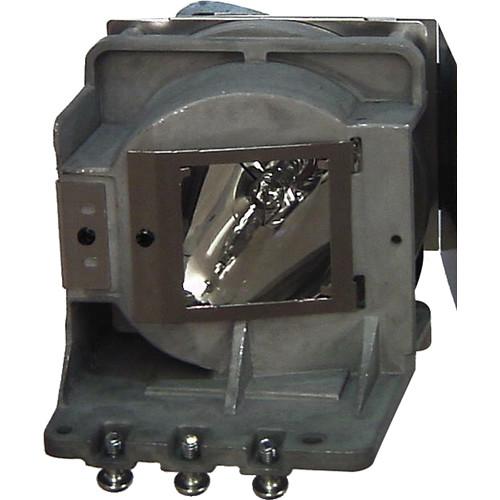 Projector Lamp SP-LAMP-086